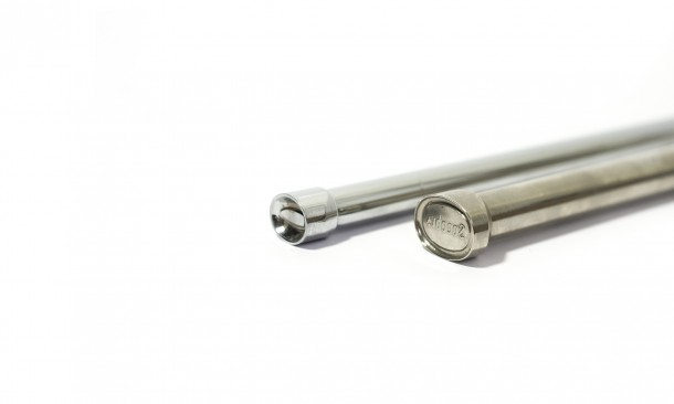Confectionery Industry Components